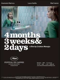 4-months.jpg