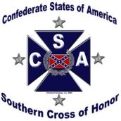 southerncross.jpg