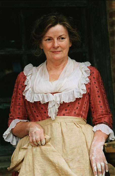 Jane Austen « Rightwing Film Geek Belinda Bennet