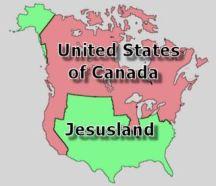 jesusland.jpg
