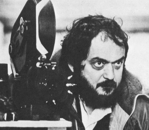Stanley Kubrick: Stanley Kubrick « Rightwing Film Geek