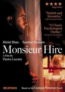 monsieurhire.jpg