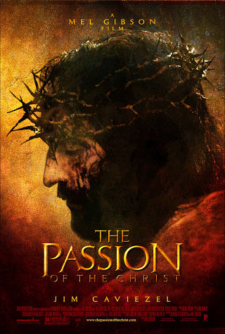 The Passion The Last Days Of Christ-2