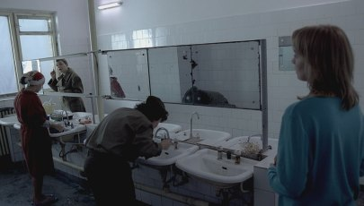 4monthsbathroom.jpg