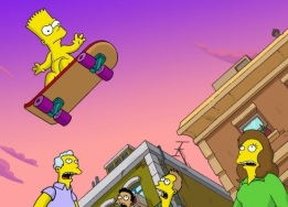bartskateboard.jpg