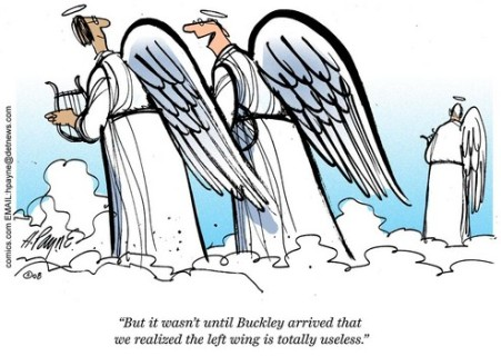 buckleycartoon.jpg