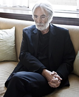 michael haneke essay What do you think of the video essay what's your favorite michael haneke film let us know in the comments below michael haneke happy end video video essay.