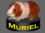 muriel002150.jpg