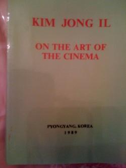 Kimbook