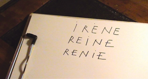 irene_01