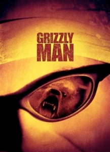 GrizzlyPoster