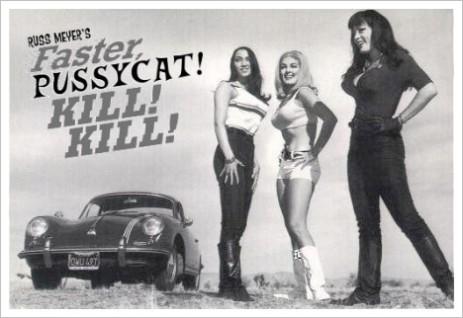 PussycatKill