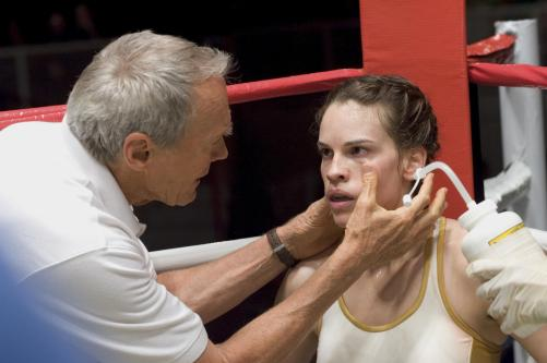 still-of-clint-eastwood-and-hilary-swank-in-million-dollar-baby-(2004)-large-picture